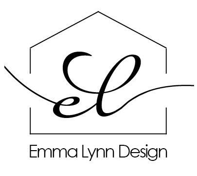 Emma Lynn Design